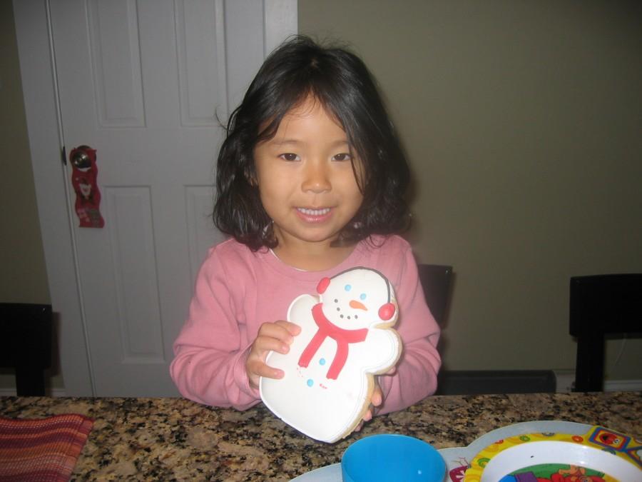 cookie002