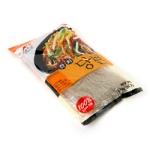 Jap Chae Noodle
